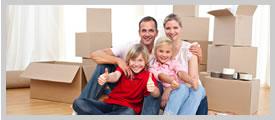 Demenagement haute savoie 74 demenagement demenageur for Garde meuble annemasse